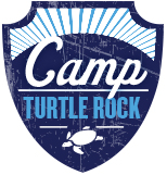 Camp Turtlerock